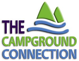 The Campground Connection